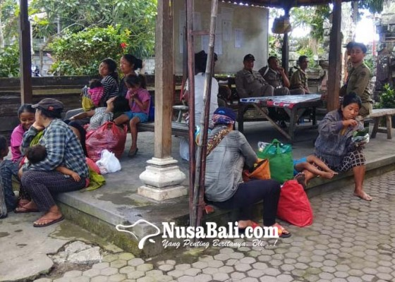 Nusabali.com - pol-pp-kewalahan-tertibkan-gepeng-di-ubud