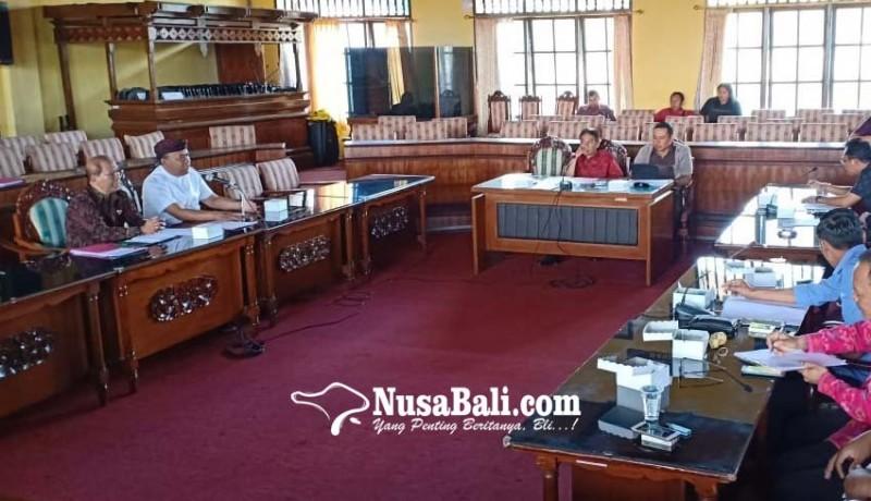 www.nusabali.com-apbd-bangli-kacau