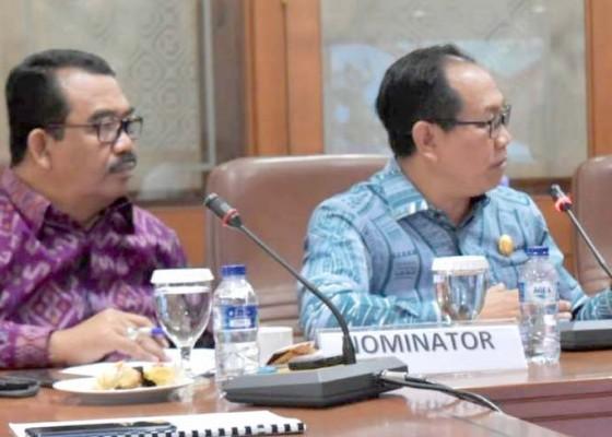 Nusabali.com - badung-masuk-nominasi-peraih-anugerah-iptek-dan-inovasi-nasional-2019