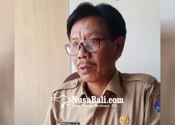 Nusabali.com - kasek-diangkat-per-juli-2018-wajib-ikuti-diklat-cakep