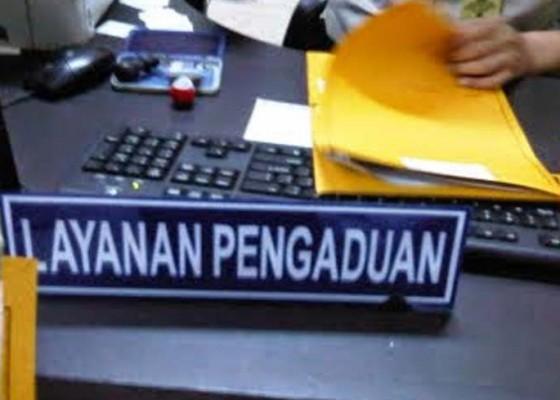 Nusabali.com - istri-menghilang-7-tahun-suami-akhinya-lapor-polisi