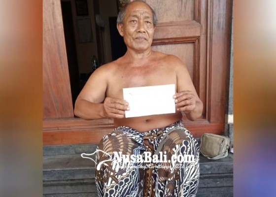 Nusabali.com - operasi-mundur-pasien-prostat-mengeluh