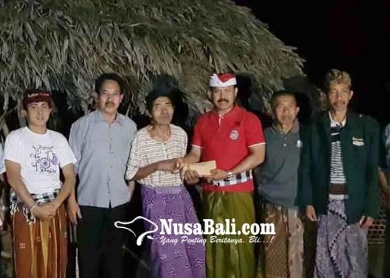 Nusabali.com - pakar-jabodetabek-bantu-lansia-miskin-di-baturinggit