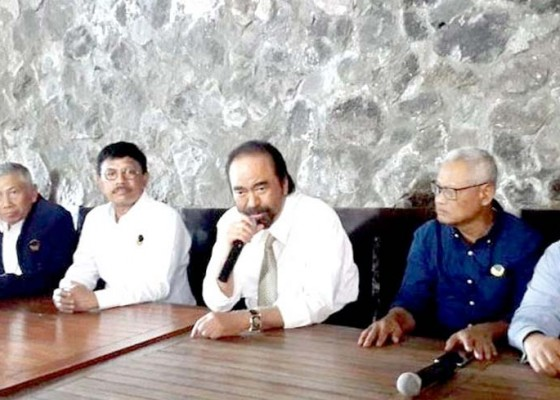 Nusabali.com - partai-luar-ingin-gabung-koalisi-harus-sepakat