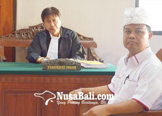 Nusabali.com - terdakwa-kembali-sudutkan-sandoz
