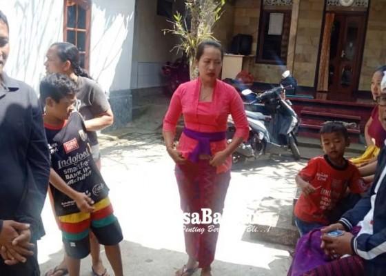 Nusabali.com - 5-anggota-keluarga-kelian-banjar-digigit-anjing-rabies