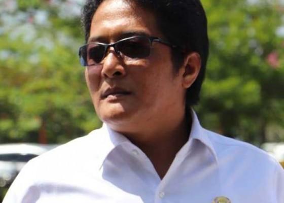 Nusabali.com - bupati-phr-ke-bangli-sedang-diproses