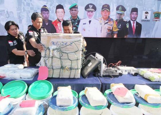 Nusabali.com - sindikat-narkoba-sokobanah-dibekuk