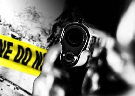Nusabali.com - ungkap-kejanggalan-hingga-penyiksaan-oleh-polisi