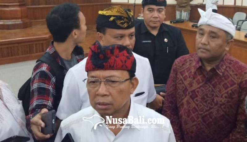www.nusabali.com-gubernur-minta-kpu-irit-anggaran-pilkada
