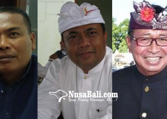 Nusabali.com - diperebutkan-tiga-kader-demokrat