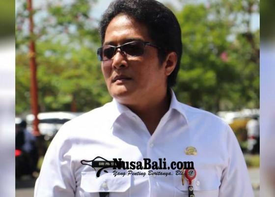Nusabali.com - pemkab-wajibkan-desakelurahan-punya-tpst