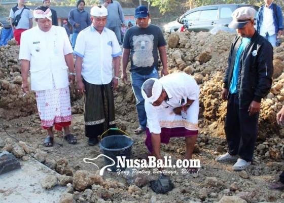 Nusabali.com - warga-pancasari-serius-kembangkan-kawasan-danau-buyan