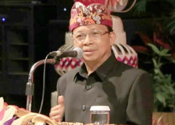Nusabali.com - koster-akan-rekrut-tenaga-kontrak-untuk-pembinaan-seni-di-tiap-desa-adat