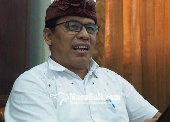 Nusabali.com - 245-guru-di-klungkung-akan-dimutasi