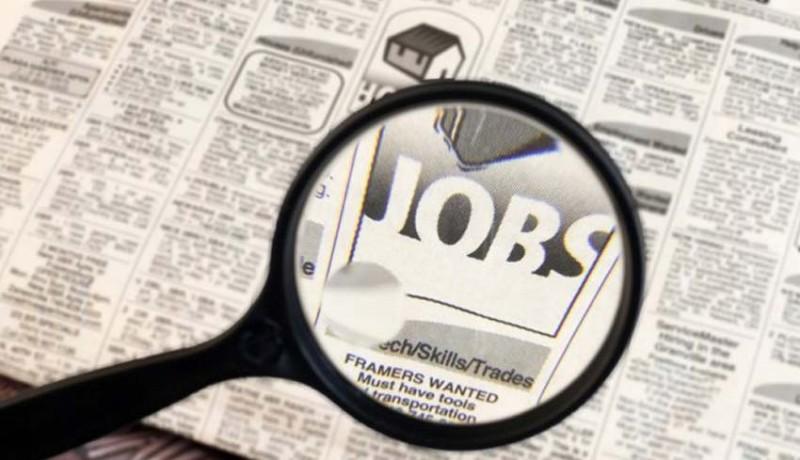 www.nusabali.com-job-fair-sediakan-3674-lowongan-dikunjungi-237-pencari-kerja
