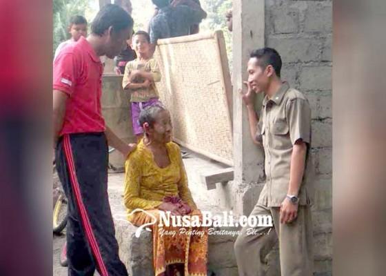 Nusabali.com - satpol-pp-gagal-evakuasi-odgj