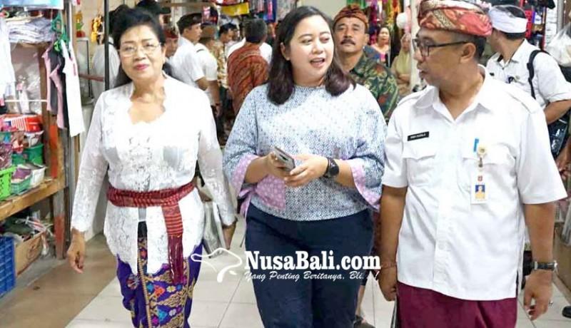 www.nusabali.com-pt-smi-cek-pasar-amlapura