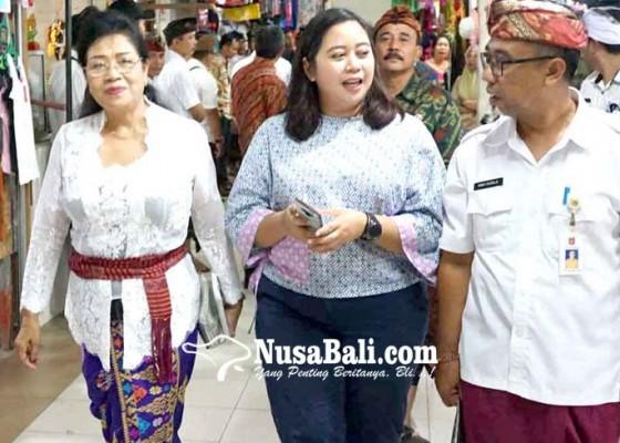 Nusabali.com - pt-smi-cek-pasar-amlapura