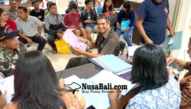 www.nusabali.com-kadisdukcapil-lowong-pelayanan-macet