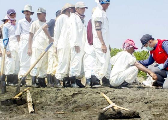 Nusabali.com - layanan-kesehatan-di-pesisir-laut-karawang