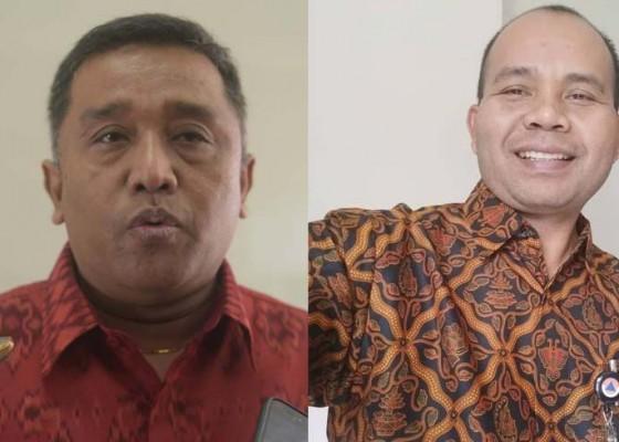 Nusabali.com - kpu-rencanakan-relokasi-tps-rawan-bencana