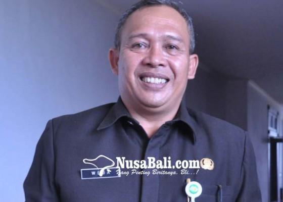 Nusabali.com - kominfo-awasi-penggunaan-wifi-gratis