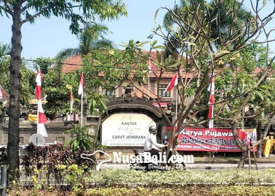 Nusabali.com - papan-nama-askara-bali-luntur