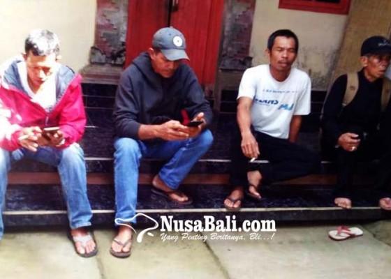 Nusabali.com - warga-sulahan-mabuk-bus-linglung-setiba-di-jawa-tengah