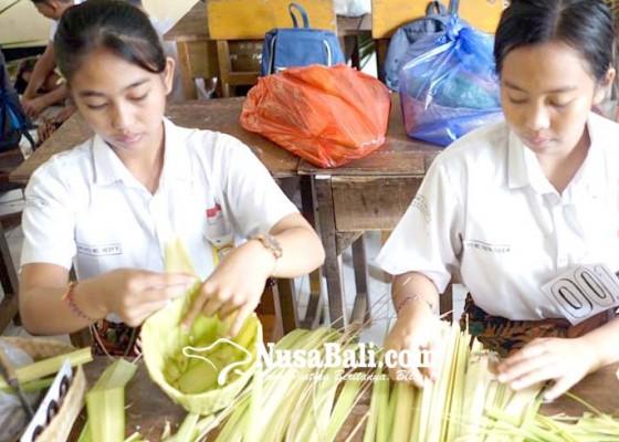 Nusabali.com - 4-smp-di-tabanan-terapkan-full-day-school
