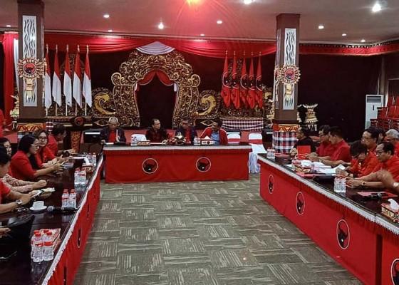 Nusabali.com - jelang-kongres