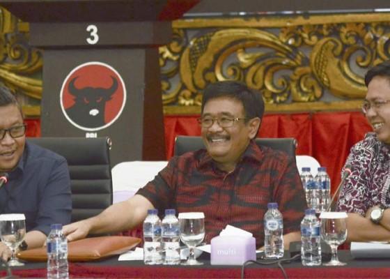 Nusabali.com - pdip-target-hattrick-di-2024