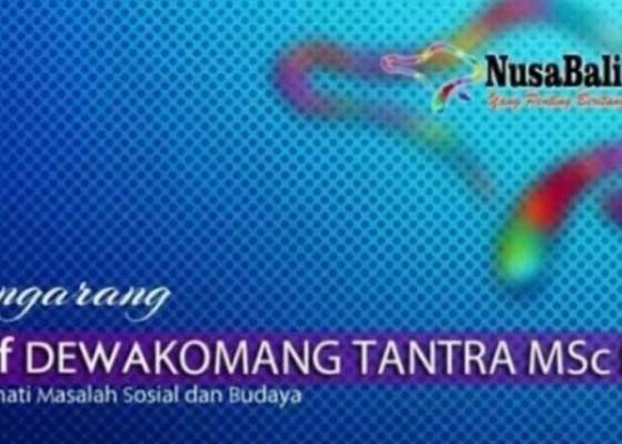 Nusabali.com - cassandra-complex-vs-oedipus-complex