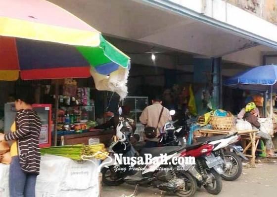 Nusabali.com - pemindahan-pedagang-ke-loka-crana-kembali-tertunda