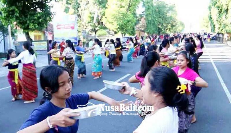 www.nusabali.com-bulfest-2019-bangkitkan-kejayaan-gong-kebyar