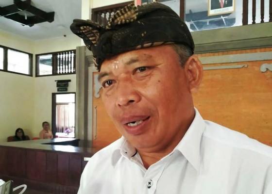 Nusabali.com - hari-ketiga-belum-ada-pelamar