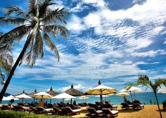 Nusabali.com - pasar-wisata-yang-hilang-harus-dikejar
