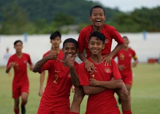 Nusabali.com - indonesia-juara-grup