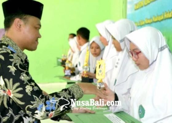 Nusabali.com - man-karangasem-borong-juara-ksm