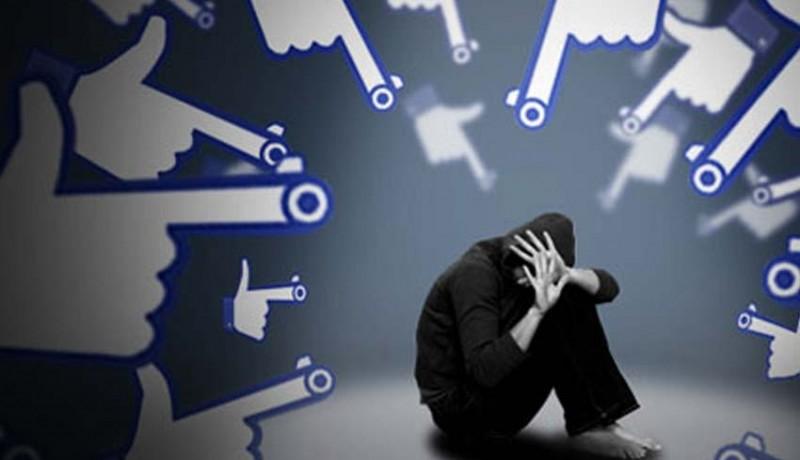www.nusabali.com-kasus-bullying-di-klungkung-berlanjut