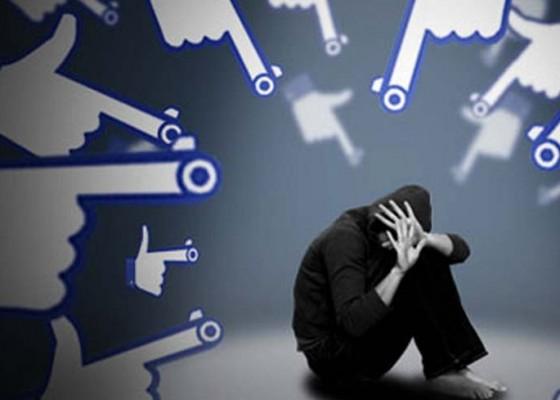 Nusabali.com - kasus-bullying-di-klungkung-berlanjut