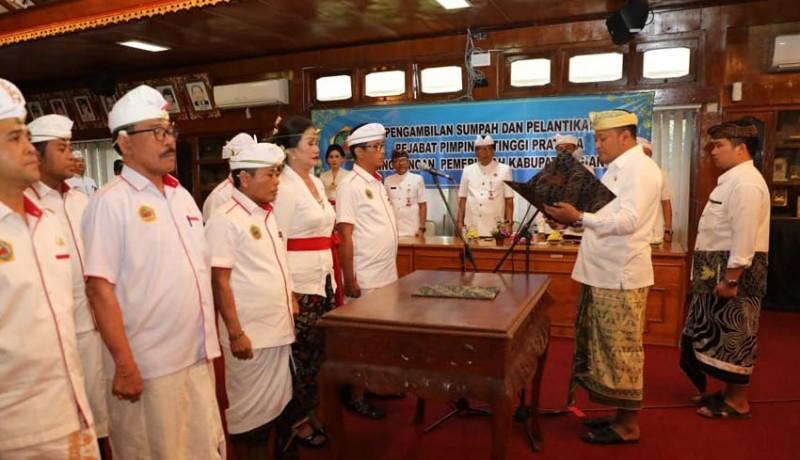 www.nusabali.com-rp-2-m-biaya-rehab-ruang-rapat