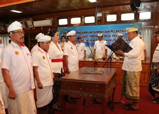 Nusabali.com - rp-2-m-biaya-rehab-ruang-rapat
