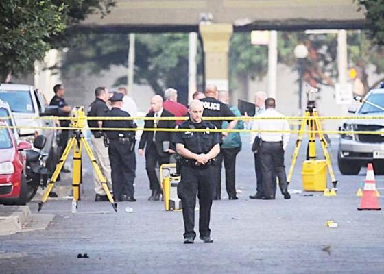 Nusabali.com - penembakan-di-ohio-9-tewas-di-el-paso-wni-aman