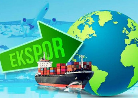 Nusabali.com - ekspor-bahan-alami-ke-eropa-digenjot