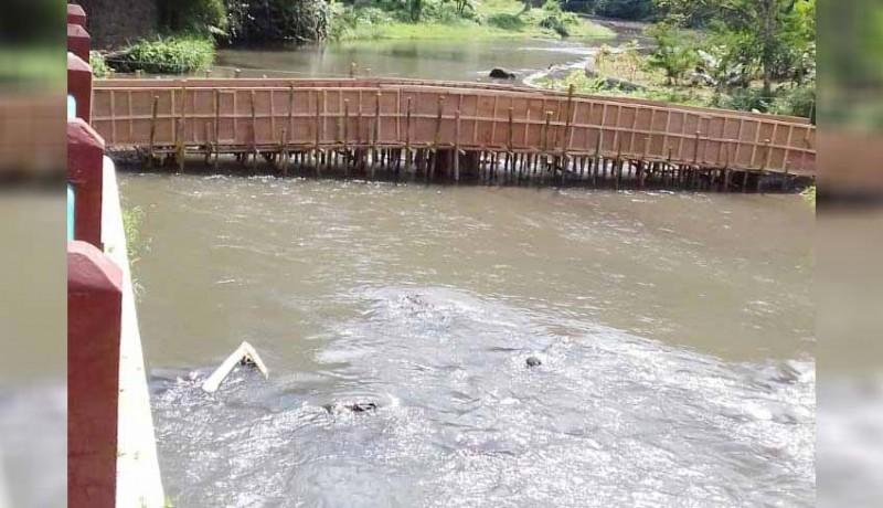 www.nusabali.com-proyek-jembatan-di-sungai-ayung-distop