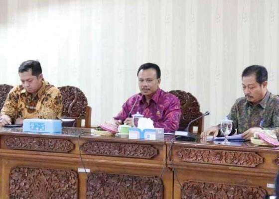 Nusabali.com - pemprov-bali-kembali-berlakukan-pemutihan-sanksi-bunga-administrasi-terhadap-pajak-dan-biaya-balik-nama-kendaraan-bermotor