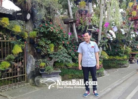 Nusabali.com - raih-hadiah-rp-1-m-sebagian-dipuniakan-ke-banjar