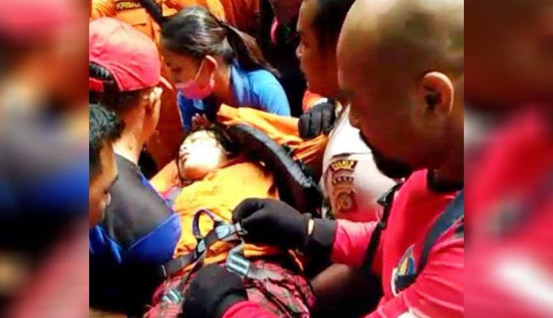 www.nusabali.com-kondisi-membaik-darmayanti-diizinkan-tinggalkan-rumah-sakit