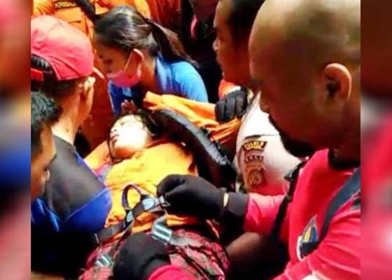Nusabali.com - kondisi-membaik-darmayanti-diizinkan-tinggalkan-rumah-sakit